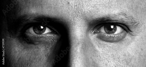 """UNO SGUARDO """"Gli occhi: specchio dell'anima"""" - Pagina 2 400_F_739591_Eiouet0bqjBDSqRp4JYIBiS3eOm1Gr"""