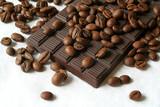 chocolate - 745734