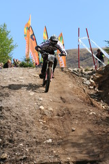 mountain bike world cup 2006