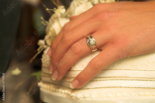 wedding #43