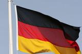 german colors poster