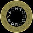 zodiac sagittarius 005