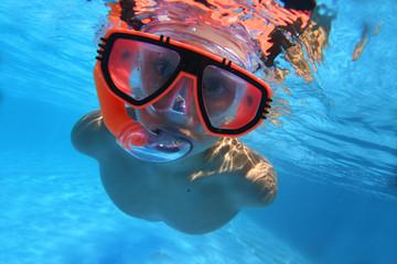 in pool4