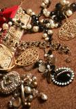jewelry poster