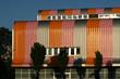 magdeburg - universität