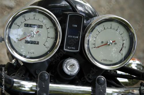 moto-06