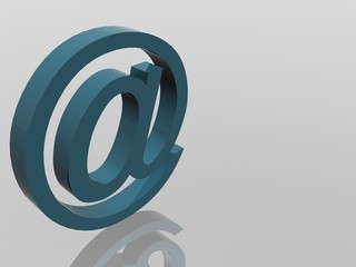 email sign