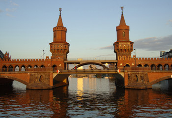 berlin_spree_2
