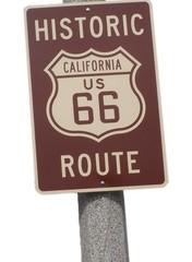 california 66