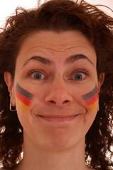 lächeln für deutschland