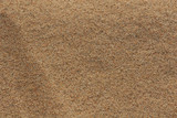 textured sand poster