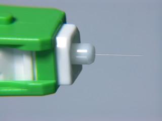 fiberglass04