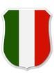 italien landesfarben symbol
