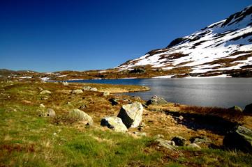 norwegen gegen stress 6