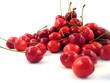 jucy cherry