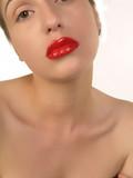 show your makeup poster