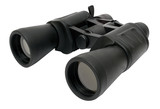binoculars back - top side view w/ path - Fine Art prints
