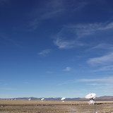antenna - very large array 6