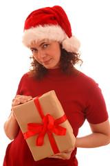 für weihnachten