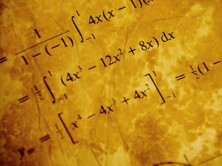 equations 2