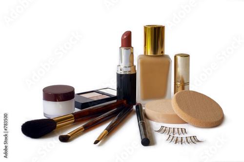 cosmetics - 783500