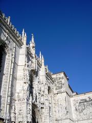 mosteiro jeronimos12