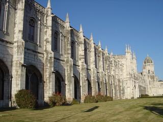jeronimos monastery18