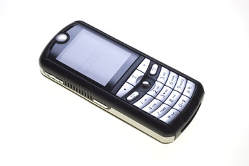 a compact smartphone
