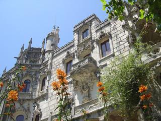 regaleira palace 42