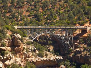 canyon bridge 2