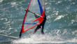 windsurfer 16