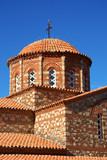 orthodox church poster