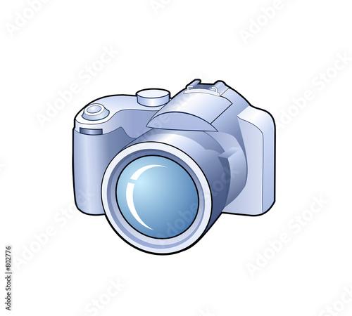 fototapeta 802776