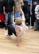 hip hop - breakdance 1