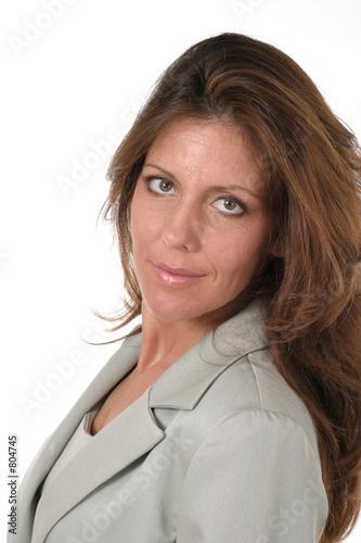 beautiful executive business woman 8 t-shirt