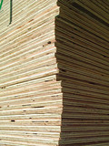 plywood, wood, construction poster