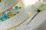 wedding cake ii poster