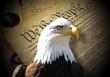 roleta: eagle