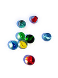 play marbles poster