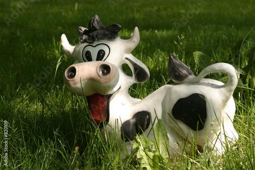 Papiers peints Vache vache 2