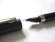 fountain writing pen