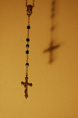 rosary-vertical
