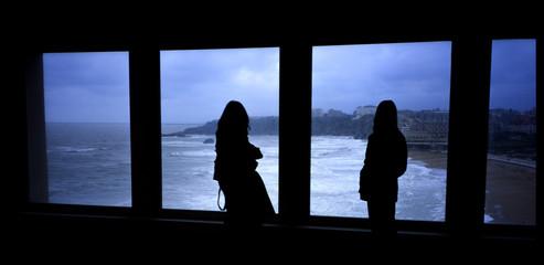 panorama,plage