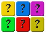Fototapety questions