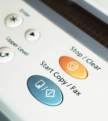 copier fax