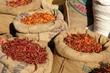 chili säcke