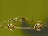 luxus-pkw 838727