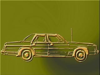 luxus-pkw 838749