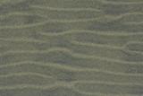 sand pattern3 poster