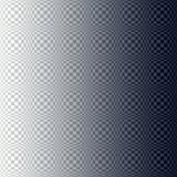 gray  net texture. poster